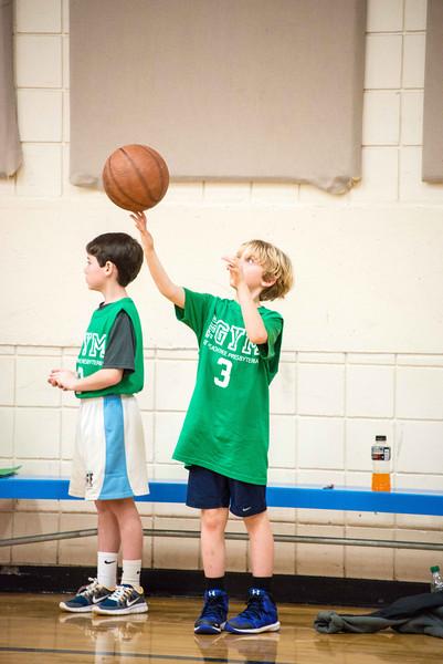 Green Baller Basketball-24.jpg