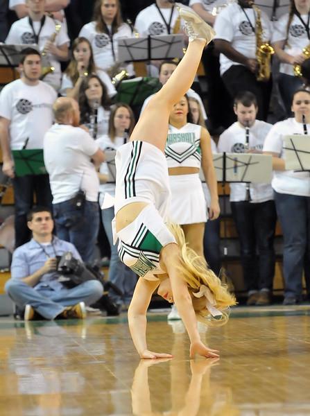 cheerleaders9072.jpg