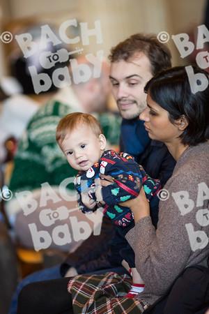Bach to Baby 2017_Helen Cooper_Putney-2017-12-16-18.jpg