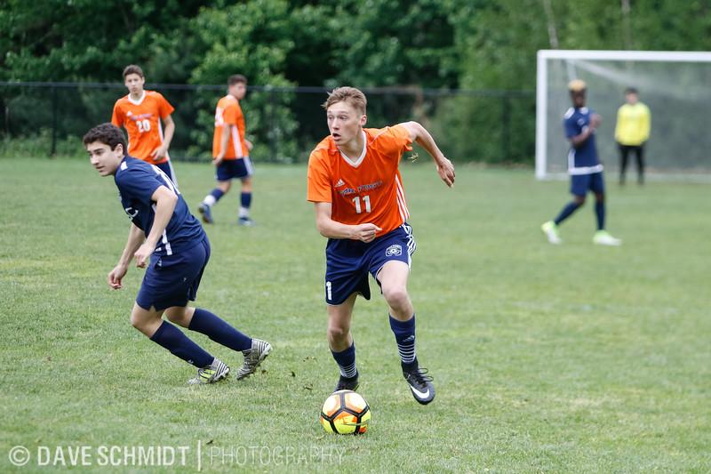 20180526_soccer-9610.jpg