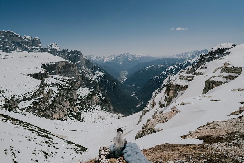 Tu-Nguyen-Destination-Wedding-Photographer-Dolomites-Venice-Elopement-173.jpg
