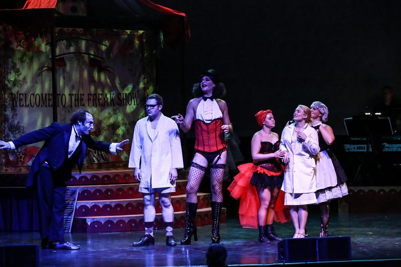 Rocky Horror Show - dress-206.jpg