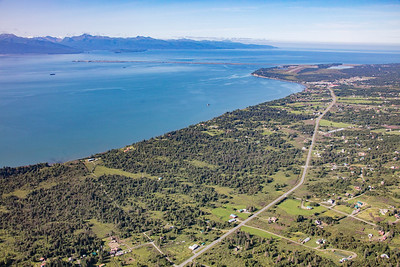 492 Kachemak City/Fritz Creek