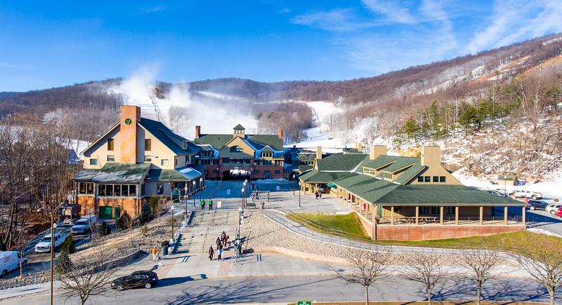 Whitetail Ski Resort-66-Edit.jpg