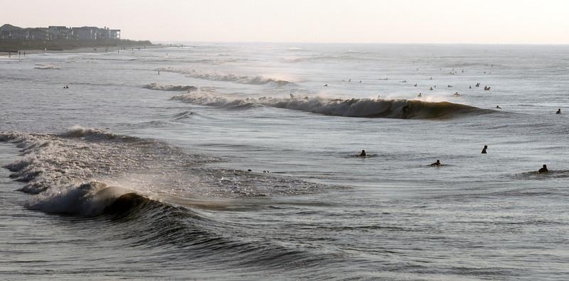 FOLLY BEACH_6.jpg