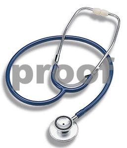 health-briefs-913