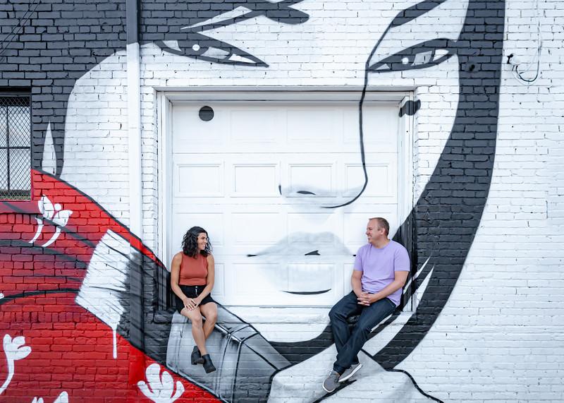Reena and Kevin-0345.jpg