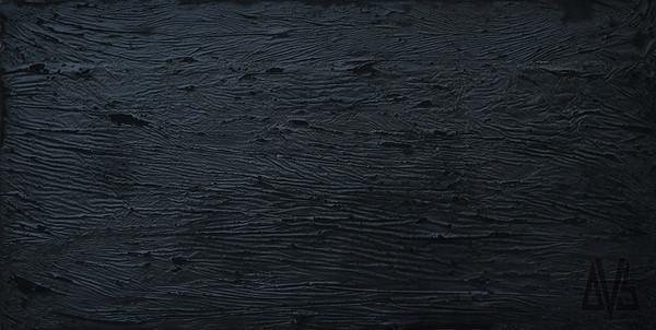 Black Waters I