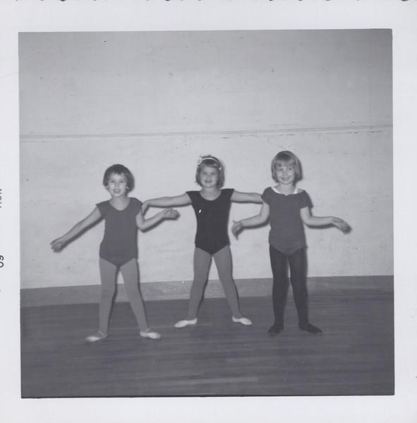 Dance_2853.jpg