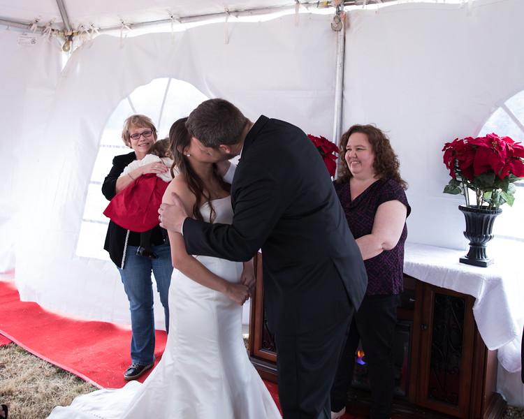 Stubblebine Wedding 013.jpg