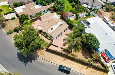 8320 Terradell St, Pico Rivera, CA