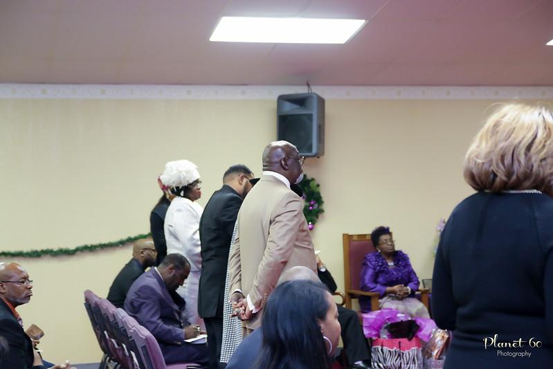 Pattrick's Church Event-210.jpg