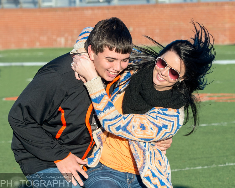 keithraynorphotography campbell vs jacksonville senior day-1-18.jpg
