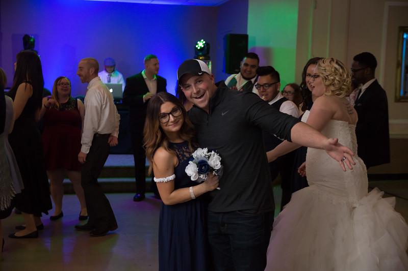Diaz Wedding-3265.jpg