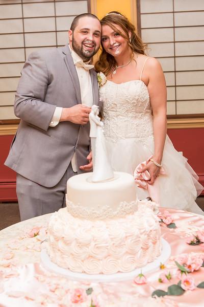 Meghan and Gerry's Wedding-523.jpg