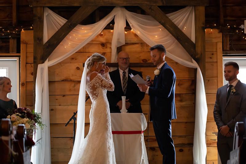Blake Wedding-894.jpg