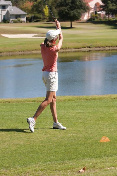 2010_09_20_AADP Celebrity Golf_IMG_0067_WEB_EDI_CandidMISC.jpg