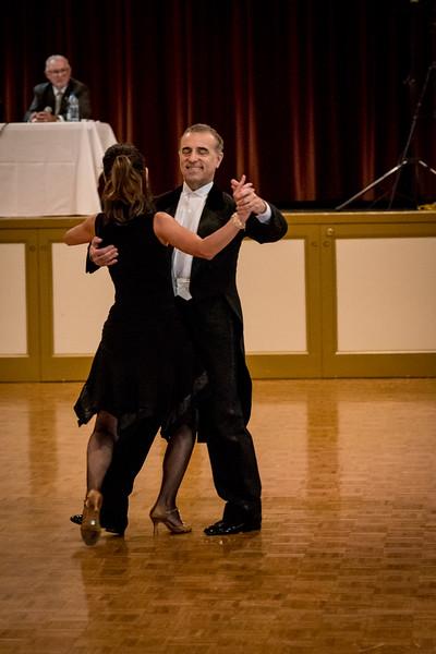 RVA_dance_challenge_JOP-5727.JPG