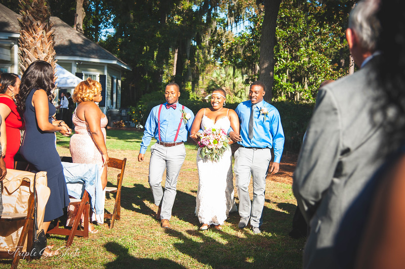 Lolis Wedding Edits-218.JPG
