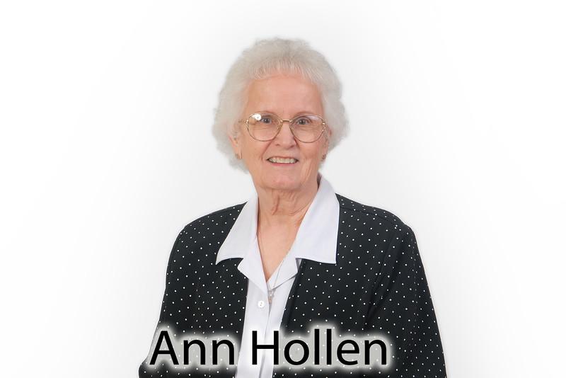 Hollen1.jpg