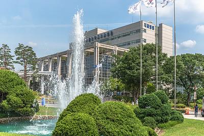 SNUH-Seoul National University Hospital