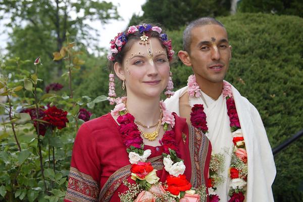 Tusta Krishna Wedding-1