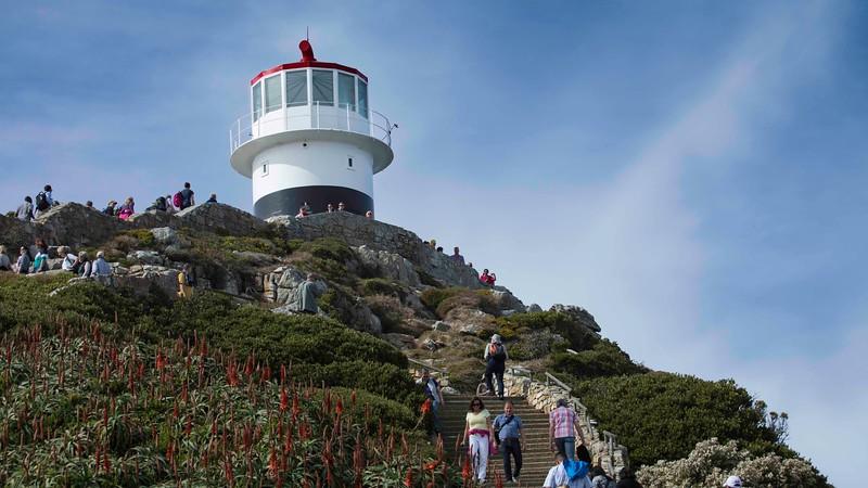 170507-121831-Cape Town-1810.jpg