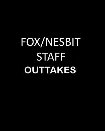 Fox/Nesbit 2019