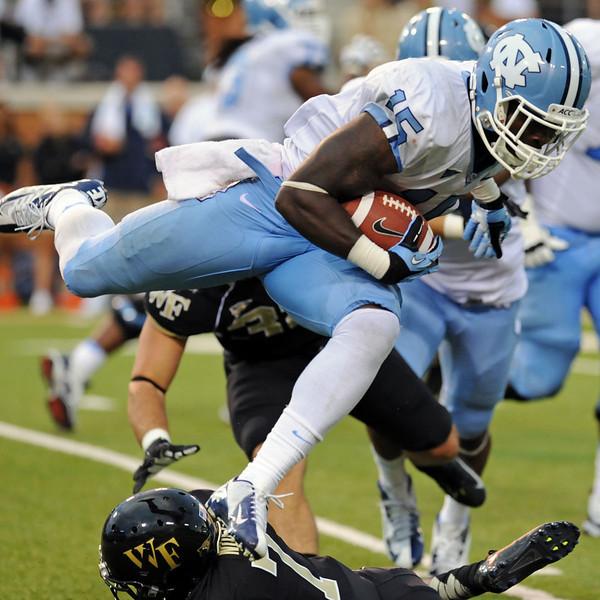 Bud Noel tackles Blue.jpg