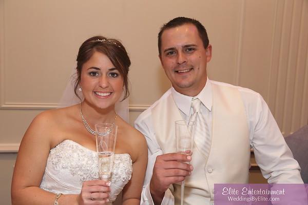 9/19/15 Swanson Wedding Proofs_AK