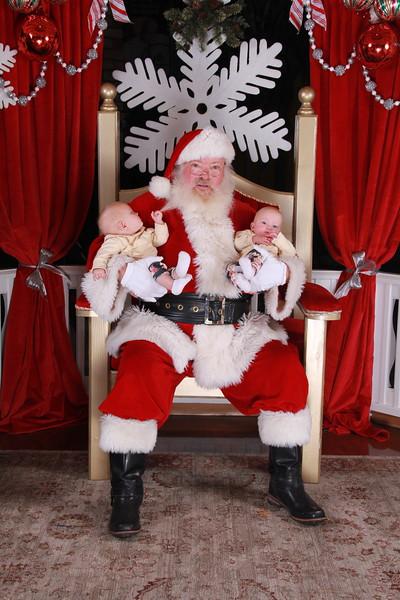 Santa Days_C1 (292).JPG