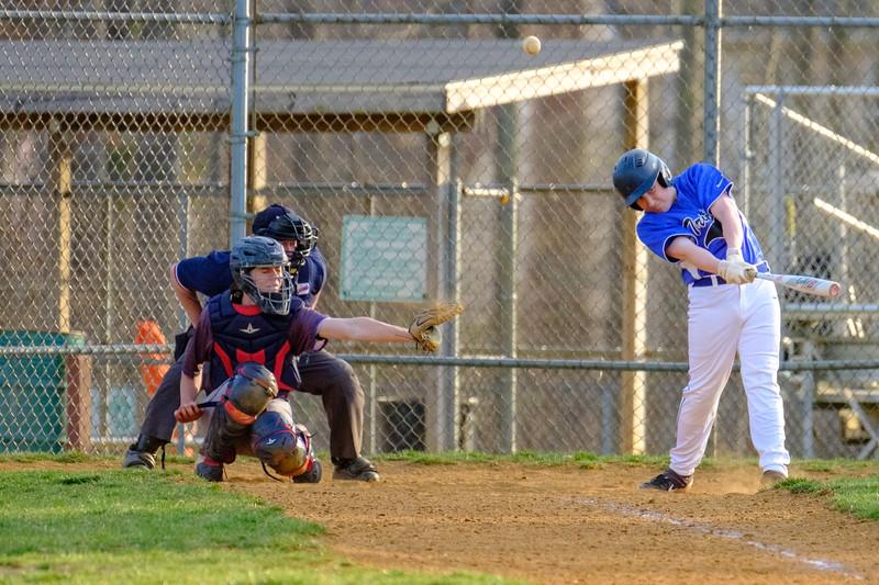 TCS Varsity Baseball 2019-171.jpg