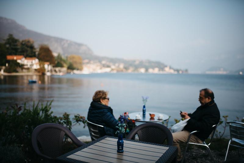 Lake Com &  Lake Lugano Adventure-375.jpg