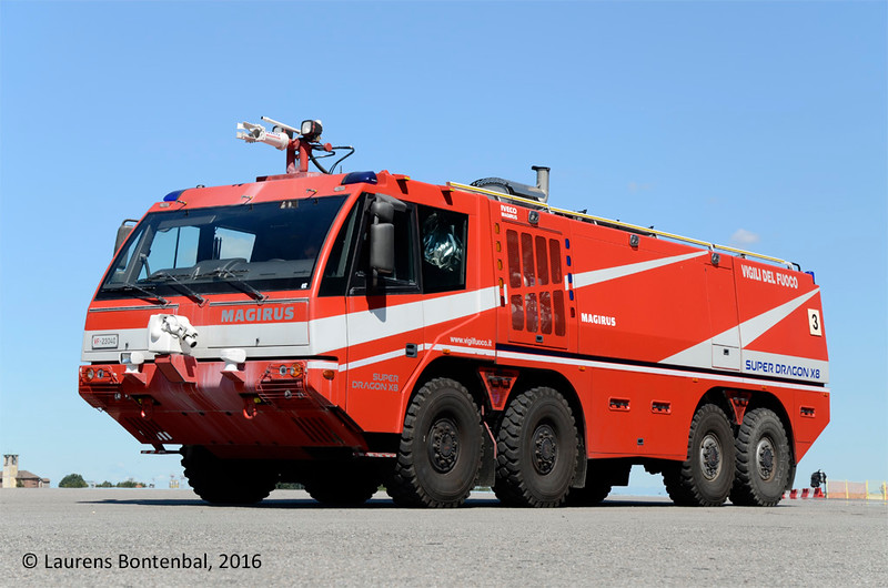 Linate Iveco Magirus Super Dragon X8 1024x678_DSC8135.jpg