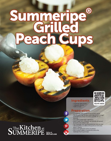Recipe Poster Grilled Peach Cups 2018.jpg