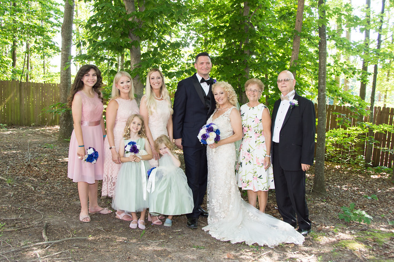 IngramWedding-595.jpg