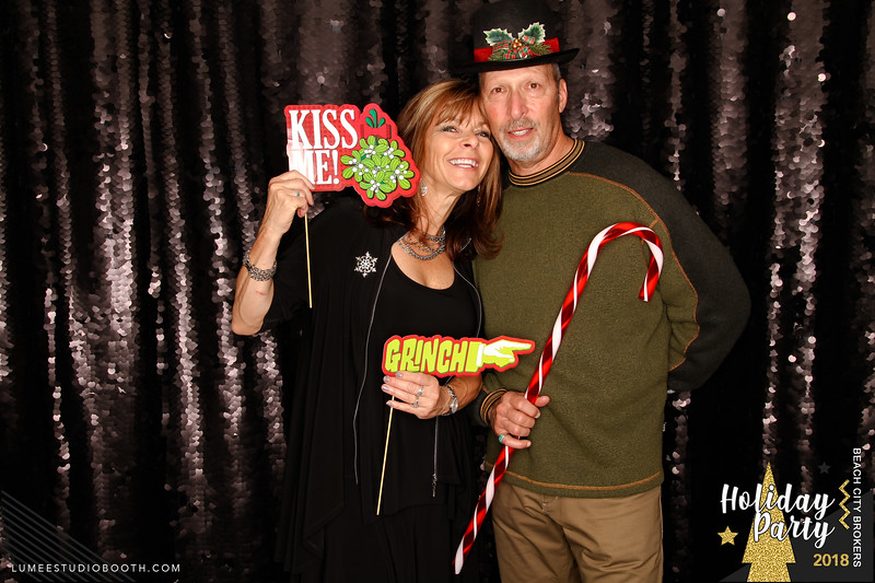 Beach City Brokers - Holiday Party 2018-195.jpg