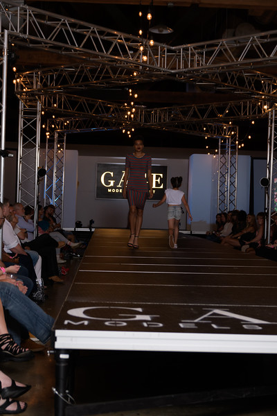 Knoxville Fashion Week Friday-794.jpg