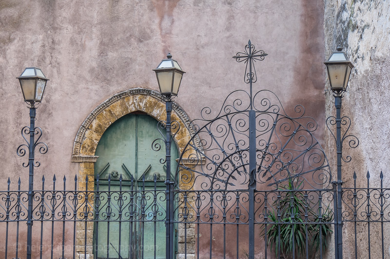 Sicily 2016-244.jpg