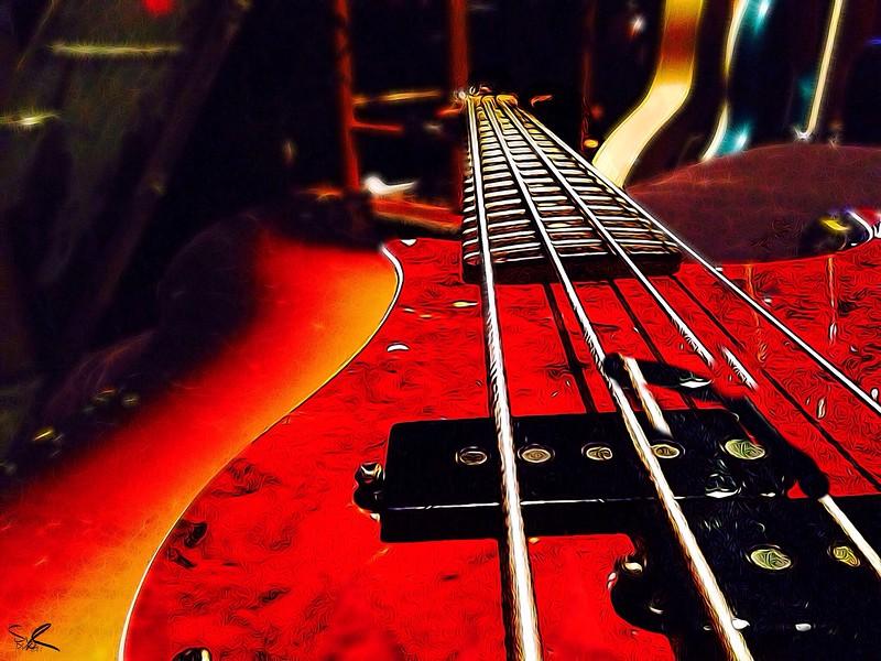 guitarSJD_7276.jpg