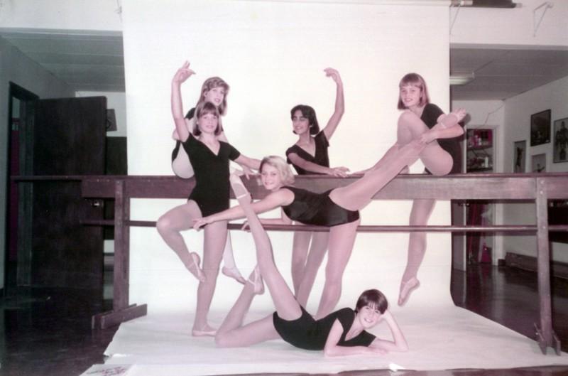 Dance_1729_a.jpg