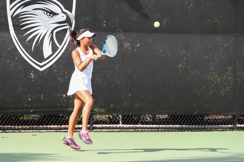 3.8.19 CSN Boys & Girls Varsity Tennis vs Venice HS-70.jpg