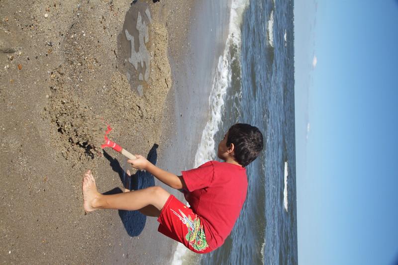 Summer 2010-16.jpg