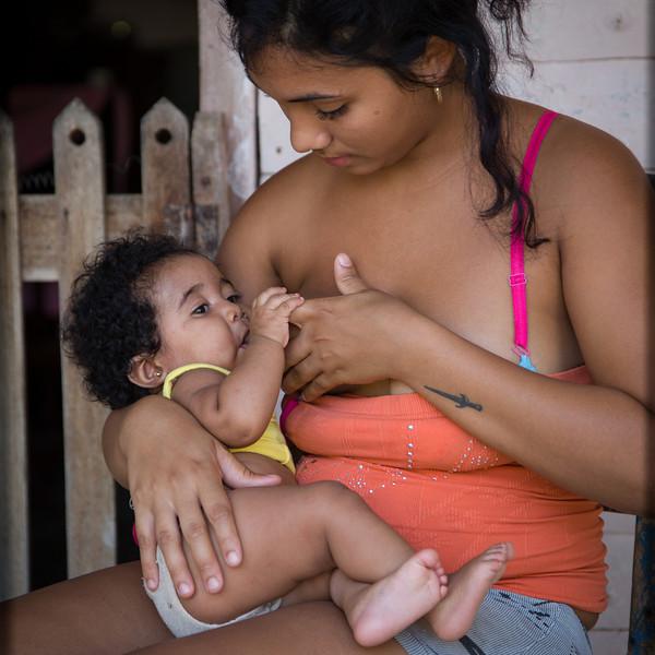 Cuba-Trinidad-IMG_2282.jpg
