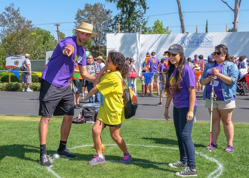 2015 Junior Blind Olympics-131.jpg