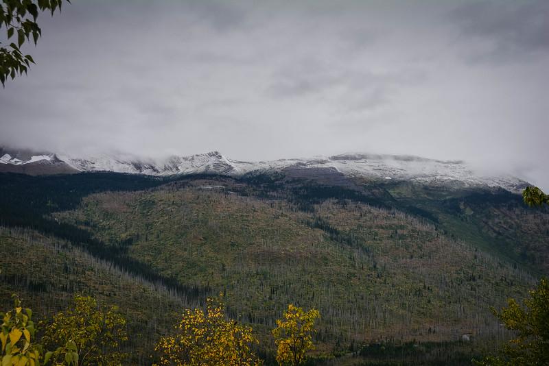 Glacier-National-32.jpg