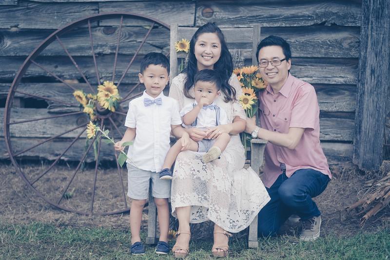 2019_07_14 Sunflower Farm-8064.jpg