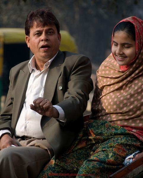 INDIA2010-0129A-015A.jpg