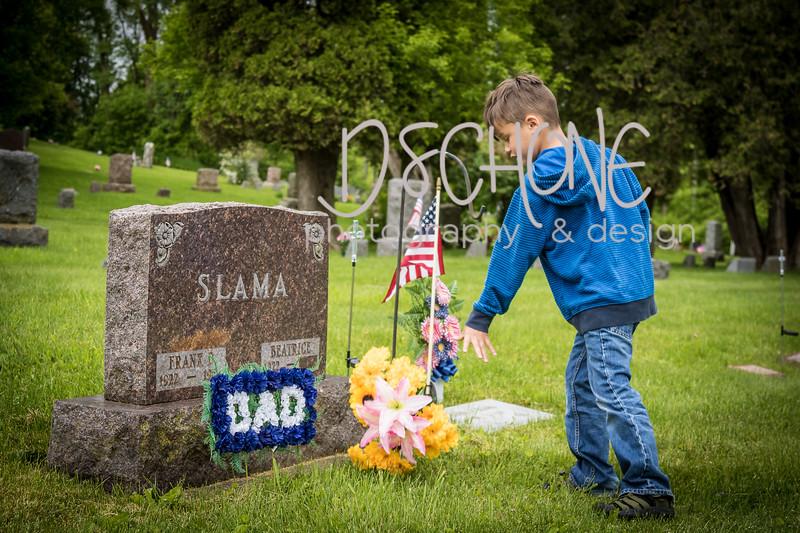 05-29-17 Memorial Day-35.JPG
