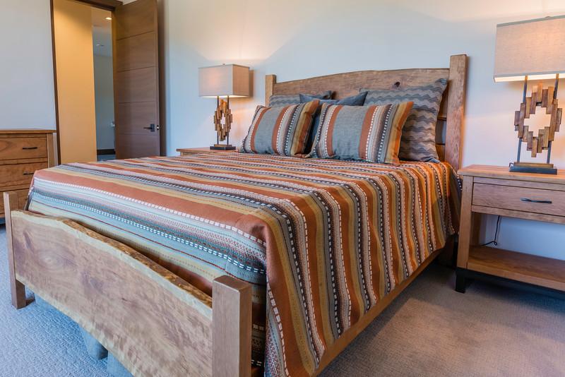 10.4.17 Mountain Comfort Homes-20.jpg